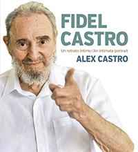 Fidel_Castro_un_retratp_intimo_os