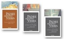 padre_antonio_vieira_obras_completas_gf_20130327