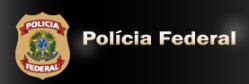 96663_logo_site_pf