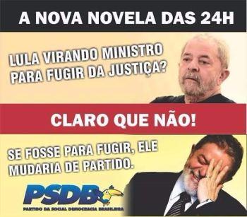 A_Novela_das_24