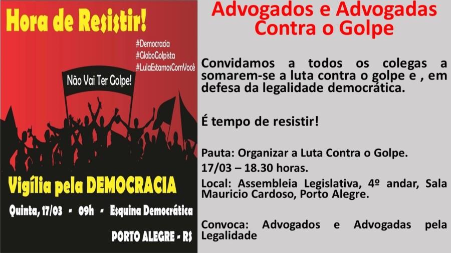 Advogados_Pela_Legalidade