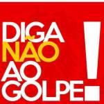 diga_nao_ao_golpe