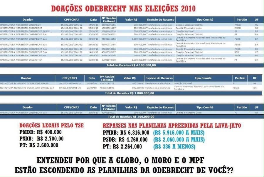 IMG-20160325-WA0003