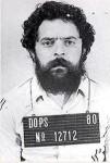 Lula-foto-3-x-4-dops