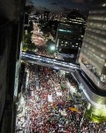 Recife-480x600