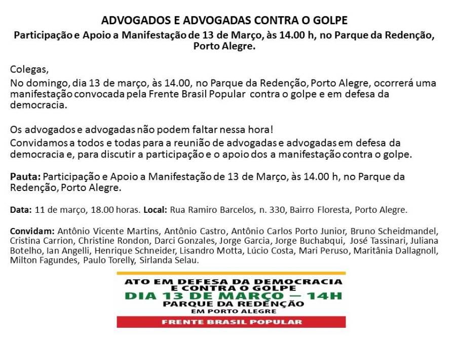 reuniao_advogados-advgadas