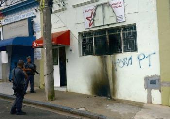 sede_do_pt_na_capital_paulista76737