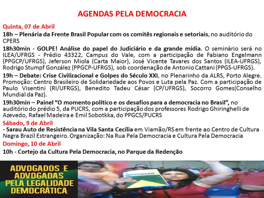 agendas_da_democracia