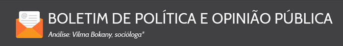 topo-notas-fpa-politica-opiniao