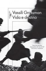 Baixar-Livro-Vida-e-Destino-Vassili-Grossman-em-PDF-ePub-e-Mobi-368x574