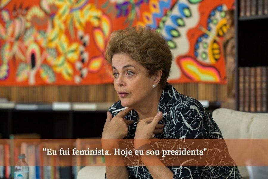 Dilma-_JoséCícerodaSilva-11-1080x720