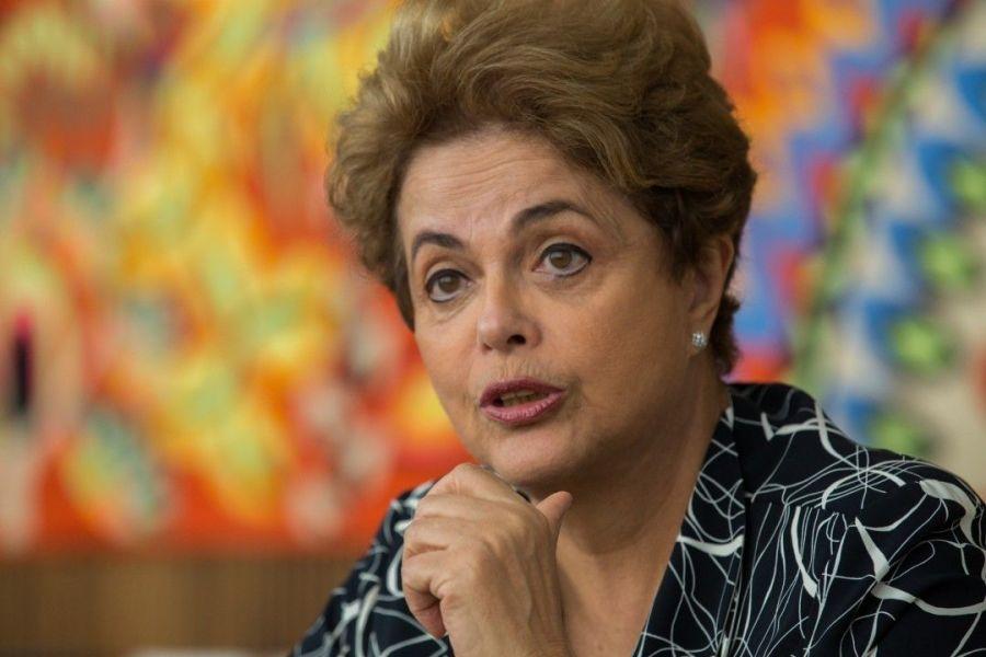 Dilma-_JoséCícerodaSilva-16-1080x720.jpg