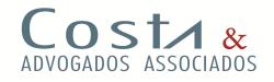 Logo_Costa_advogados
