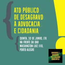 Ato_OAB_Desagravo