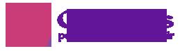 logo-catolicas3