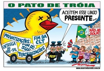 Pato-da-Fiesp2