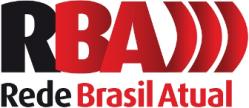 rba-logo