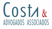 logo_costa_sem_endereco