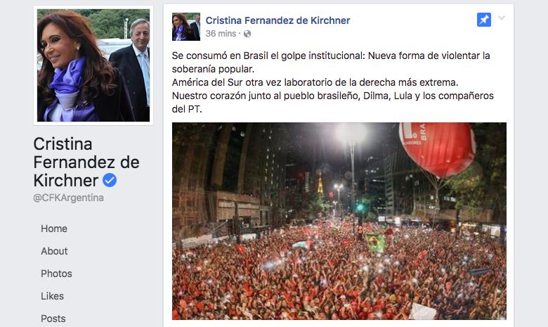 cristina-kirchner.png