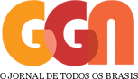 capa_blog_logo