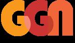 capa_blog_logo.png