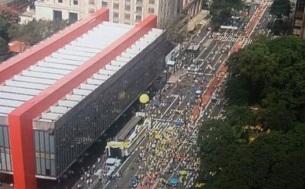 Globo-foto-Masp-Protesto-SP.jpg