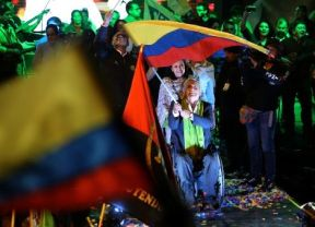 2017-04-03t013010z_1_lynxmped32020_rtroptp_4_ecuador-election.jpg_1718483347