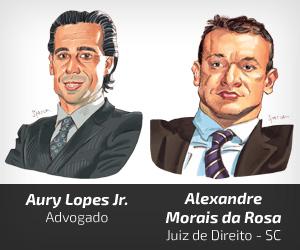 aury-lopes-jr-alexandre-morais-r1