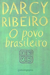 cia_letras_povobras_bolso