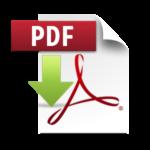 pdf-download-icon-150x150
