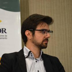 GuilhermeMello-192
