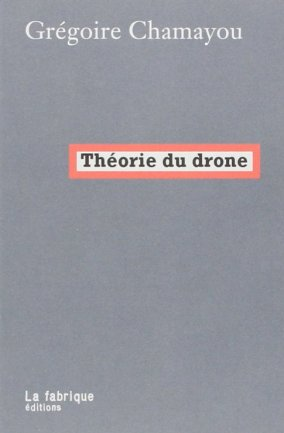 180110-Drone