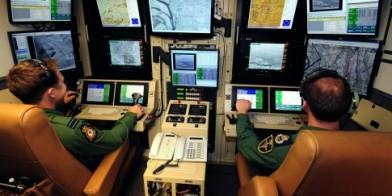 180110-DroneOperação-485x243