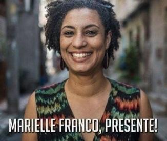 marielle-1000px