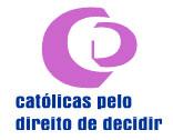 catolicas_pelo_direito